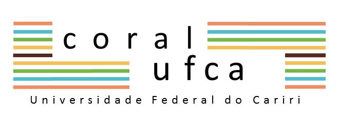 Coral Ufca logo